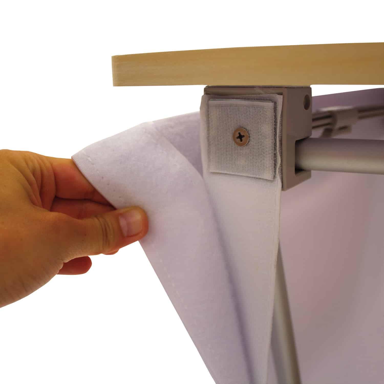 CounterPop Kit