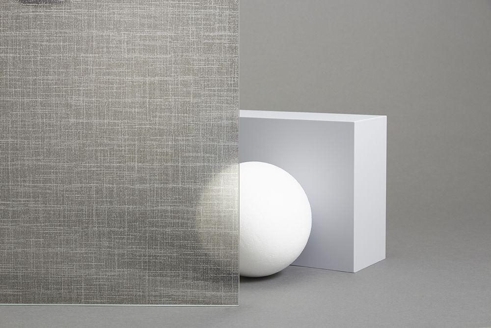 Specialty Windows Films