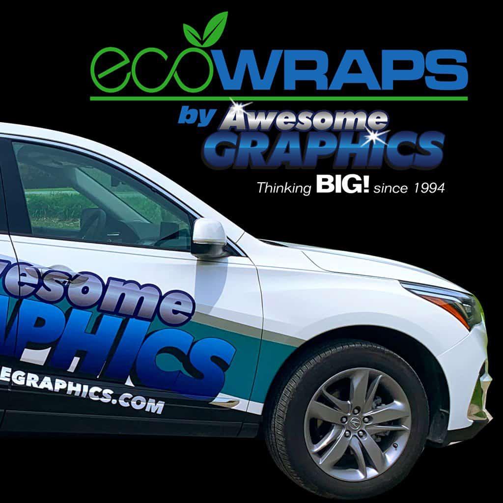 Eco Wraps™